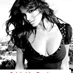 Second pic of Sofia Vergara Breasts Are Winners