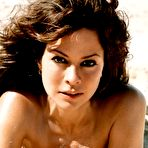 First pic of Brooke Burke sex pictures @ MillionCelebs.com free celebrity naked ../images and photos