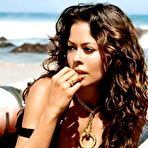 Second pic of Brooke Burke sex pictures @ MillionCelebs.com free celebrity naked ../images and photos