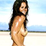 Second pic of Brooke Burke nude photos and videos