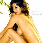Second pic of ::: Brooke Burke - nude and sex celebrity toons @ Sinful Comics Free 