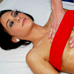 Second pic of FuckedHard18.com Deena - Teen Fucked Hard on Massage Table - FuckedHard18.com Free Gallery