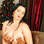 Third pic of Kasandra & Franco Roccaforte : | Hardcore | : Free picture gallery : DDF Busty - Big Boobs, Gianna Michaels, Titty Fucked, Big Tits, Caylian Curtis,Big Breast , Laura M, Busty Babes, Peach :: The Webs Hottest Busty Babes !! The Only Big Breast Site You