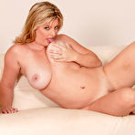 Second pic of Kala Prettyman At UnlimitedMilfs.com