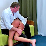 Second pic of Spanking Videos, Slapping, Whipping, Swollen Asses, Caning, Pain & 