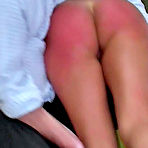 Third pic of Spanking Videos, Slapping, Whipping, Swollen Asses, Caning, Pain & 