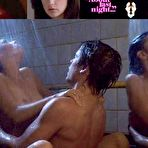 Fourth pic of Demi Moore nude at Celeb King