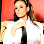First pic of FoxHQ - Wendy Fiore Mens Wear