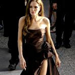 Third pic of Angelina Jolie at 2011 Cannes Film Festival redcarpet