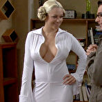 First pic of Big Bang Theory A XXX Parody at ParodyPass.com