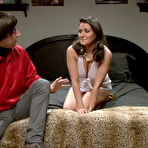 Third pic of Big Bang Theory A XXX Parody at ParodyPass.com