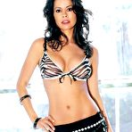 Second pic of ::: Brooke Burke - celebrity sex toons @ Sinful Comics dot com :::