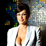 First pic of FoxHQ - Lisa Ann Business Woman