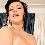 Second pic of :: DDFBusty.com - Kora :: Free picture gallery : DDF Busty - Big Boobs, Gianna Michaels, Titty Fucked, Big Tits, Caylian Curtis,Big Breast , Laura M, Busty Babes, Peach :: The Webs Hottest Busty Babes !! The Only Big Breast Site You Will Ever Need, Busty Babes