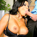 Third pic of Realitykings.com Bigtitsboss.com | Maria Milano | Money Maker