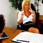 Second pic of Realitykings & Bigtitsboss.com |tanya James |career Enders