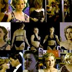 Second pic of Elisabeth Shue Nude And Erotic Movie Scenes - Only Good Bits - free pictures of Elisabeth Shue Nude And Erotic Movie Scenes 