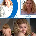Third pic of Elisabeth Shue Nude And Erotic Movie Scenes - Only Good Bits - free pictures of Elisabeth Shue Nude And Erotic Movie Scenes 