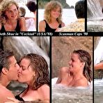 Fourth pic of Elisabeth Shue Nude And Erotic Movie Scenes - Only Good Bits - free pictures of Elisabeth Shue Nude And Erotic Movie Scenes 