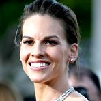 Third pic of ::: Hilary Swank - celebrity sex toons @ Sinful Comics dot com :::
