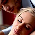 First pic of Babes Creampie Starring Nicole Aniston | Babes Videos and Pictures