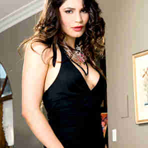 Paola rey nude pictures, images and galleries at