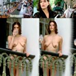 First pic of Teri Hatcher sex pictures @ Celebs-Sex-Scenes.com free celebrity naked ../images and photos