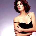 Second pic of Teri Hatcher sex pictures @ MillionCelebs.com free celebrity naked ../images and photos