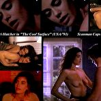 Fourth pic of Teri Hatcher sex pictures @ MillionCelebs.com free celebrity naked ../images and photos