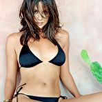 Second pic of Brooke Burke - nude and sex celebrity toons @ Sinful Comics Free Access