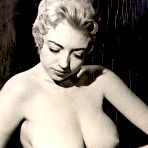 Fourth pic of PinkFineArt | Classic 50s Busty Girls from Vintage Classic Porn