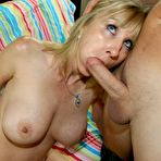 Second pic of See Mom Suck - Free Amateur Blowjobs - Mother and Teen Blowjob Videos at SeeMomSuck.com