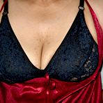 Third pic of Indian housewife with big tits from Delhi submitted pics | Real Indian Gfs