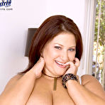 Fourth pic of XLGirls.com - Mandy Mason - Every Inch A Delight