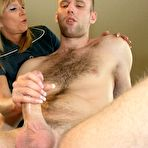 First pic of Club Tug - Smoking Handjob