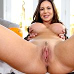 First pic of Pure Mature Kendra Lust in Make her Purr | Pure Mature Tube Videos and Pictures