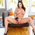 Third pic of Pure Mature Kendra Lust in Make her Purr | Pure Mature Tube Videos and Pictures