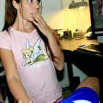 Fourth pic of Club Tug - Handjob Videos and Pictures | Amateur Teen JC Taylor Videos