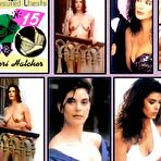 Fourth pic of ::: Celebs Sex Scenes ::: Teri Hatcher gallery