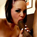 Second pic of Katie Kox Picture Gallery | KatieKox.com