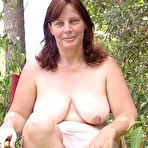 Second pic of Outdoor Mature - Hot Daily Updates!