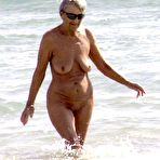 Fourth pic of Outdoor Mature - Hot Daily Updates!