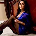 Second pic of Chloe Amour – Latin Adultery