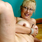 Fourth pic of Aunt Judy's Free Gallery