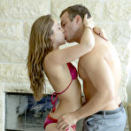 Second pic of Babes Network episode One Last Time with Remy Lacroix