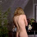 First pic of Elisabeth Shue naked, Elisabeth Shue photos, celebrity pictures, celebrity movies, free celebrities