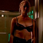 Second pic of Elisabeth Shue naked, Elisabeth Shue photos, celebrity pictures, celebrity movies, free celebrities