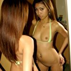 Third pic of Filipina Porn Archives :: Teen Filipina Nude Girls