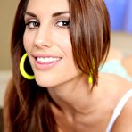 Second pic of August Ames – Brand New Girls