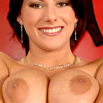 Second pic of :: DDFBusty.com - Eileen - busty babes, big breasts, babes, boobs, breasts, dcup, ddfcup, ddcup, tittyfuck,hot busty babes, titties,Big Boobs, Gianna Michaels, Titty Fucked, Big Tits, Caylian Curtis,Big Breast , Laura M, Busty Babes, Peach, Busty Babes